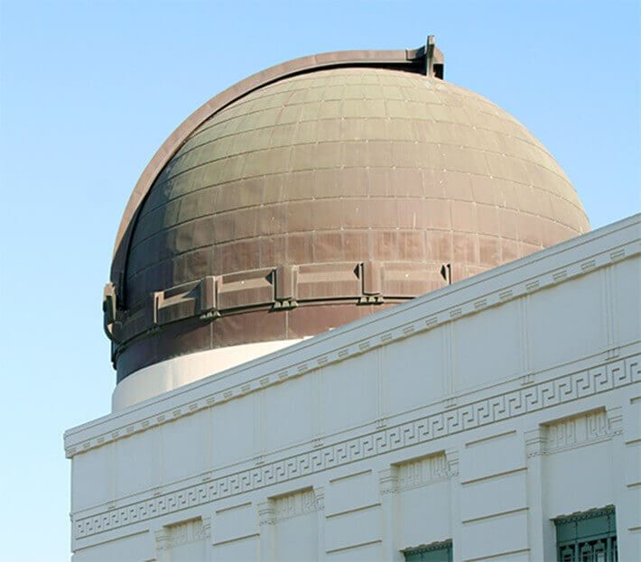 /images/project-griffith-observatory-4-(1).jpg